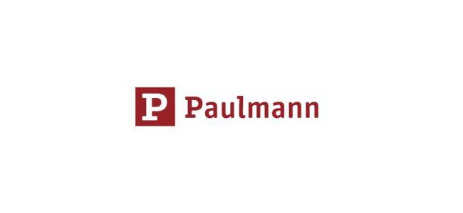 Paulmannlighting.cz logo