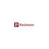 Paulmannlighting.cz logo small