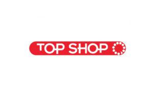 TopShop.cz logo