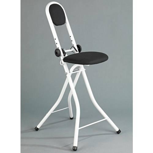 Židle na žehlení