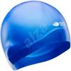 Plavecká čepice Aquawave