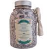 Relaxační koupelová sůl s bylinkami