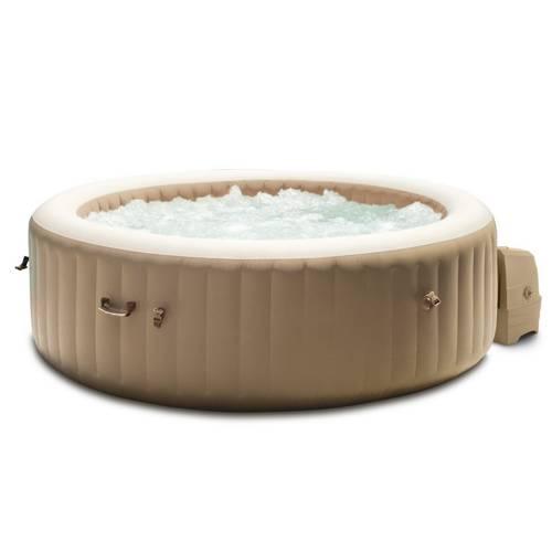 Vířivý bazén Pure Spa - Bubble HWS