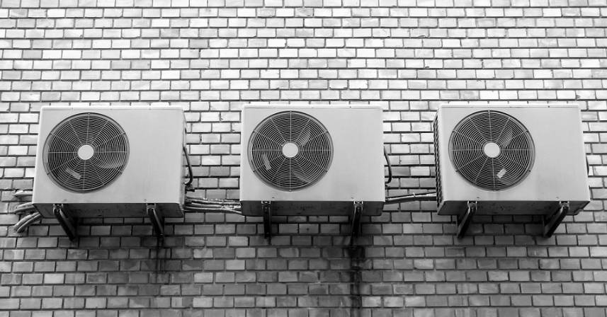 Jaká jsou důležitá kritéria při výběru klimatizace?