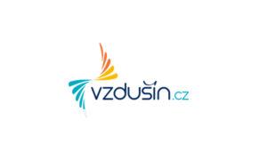 Vzdusin.cz logo