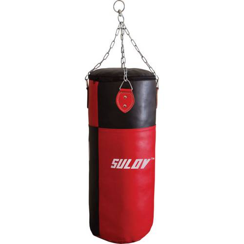 Boxovací pytel SULOV