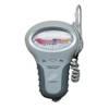 Elektronický tester pH a Cl Marimex