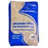 Filtrační písek Marimex