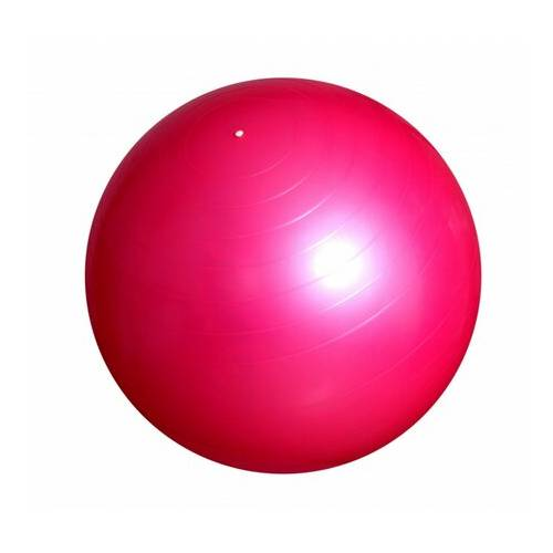 Gymnastický míč Modom