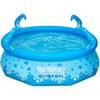 Nafukovací bazén Bestway OctoPool