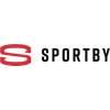 Sportby.cz logo