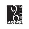96design.cz logo