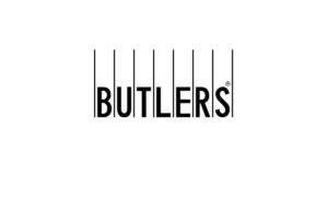 Butlers.cz logo