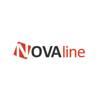 NOVALine.cz logo