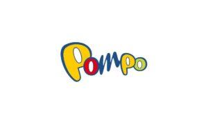 Pompo.cz logo