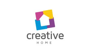Creative-Home.cz logo