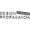 Designpropaganda.cz logo