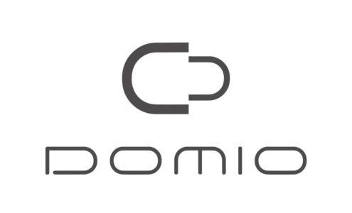 Domio.cz logo