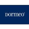 Dormeo.cz logo