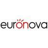 Euronova.cz logo