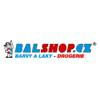 Balshop.cz logo