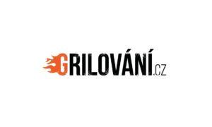 Grilovani.cz logo