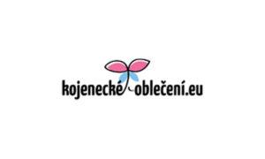 Kojenecke-obleceni.eu logo