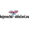 Kojenecké-oblečení.eu logo