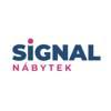 Signal-nábytek.cz logo