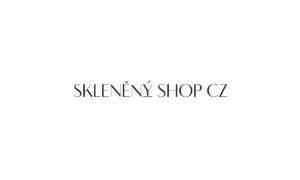 Skleněnýshop.cz logo