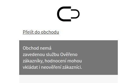 Domio.cz Heureka