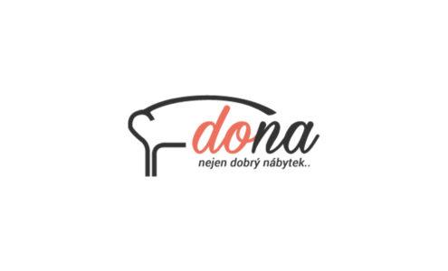 dona-shop.cz logo