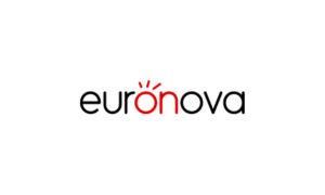 euronova-shop.cz logo
