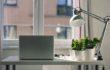 Jak vybavit domácí kancelář