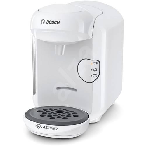 Bosch TASSIMO Vivy 2 TAS1402