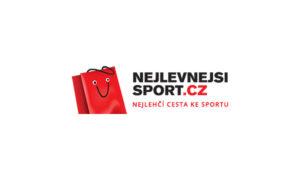 Nejlevnejsisport.cz logo