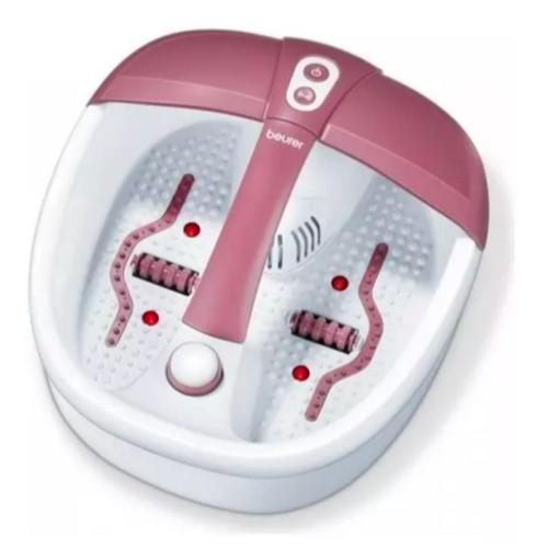 Masážní přístroj Beurer FB 35