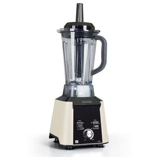 Multifunkční mixér G21 Perfect smoothie Vitality