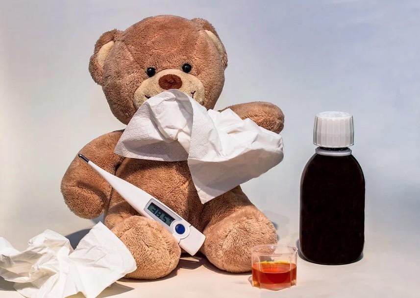 Jak se chránit před viry
