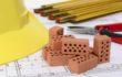 Jaká je nejlepší stavební technologie pro rodinný dům?