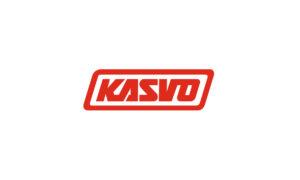 Kasvo.cz logo