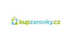 Kupžárovky.cz logo