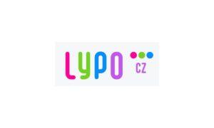 Lypo.cz logo