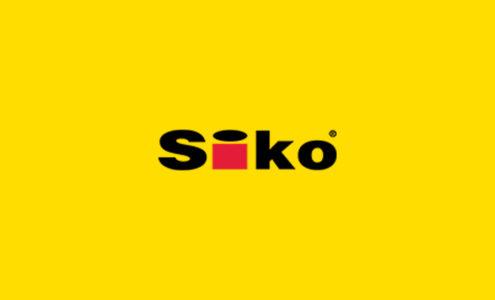 Siko.cz logo