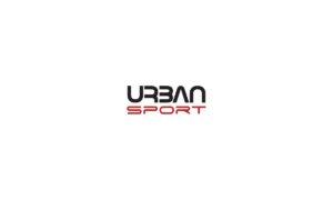 Urban-sport.cz logo