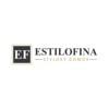 Estilofina.cz logo