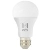 Immax Neo SMART LED E27 8,5W