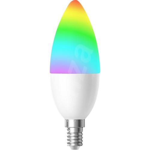 WOOX Light Bulb E14 4,5 W
