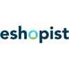 Eshopist.cz logo
