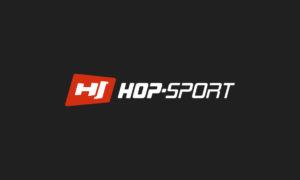 Hop-sport.cz logo